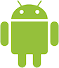 �berwachungssoftware f�r Android: eBlaster f�r Android