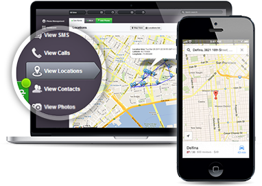 handy überwachung app gratis